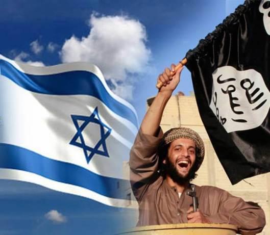 wpid-israel-likeisis__article