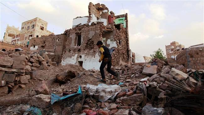 yemen-genocide-by-saudi-criminals