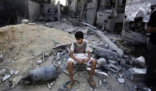 yemen-kid