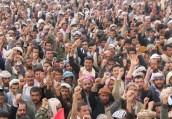 Yemen-protest-20160328 (1)