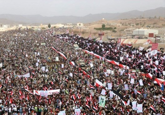 Yemen-protest-20160328 (11)