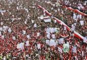 Yemen-protest-20160328 (2)