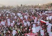 Yemen-protest-20160328 (5)