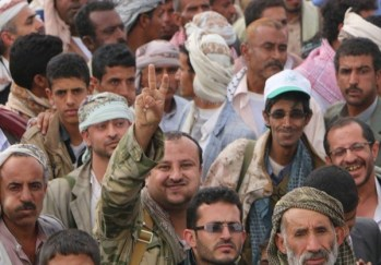 Yemen-protest-20160328 (7)