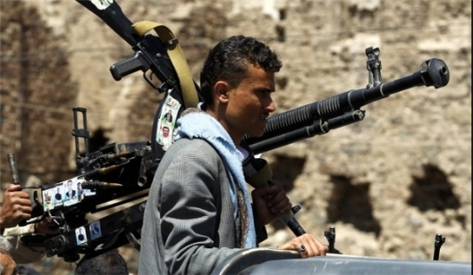 Yemeni-forces-capture-Saudi-mercenaries-3
