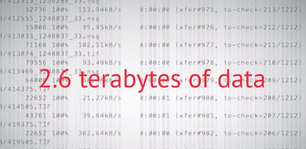 2-6-terabytes-data