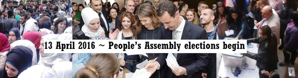 20160413-People-Assembly-elections-990x260