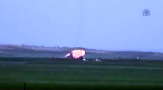 syrian-aircraft-downed