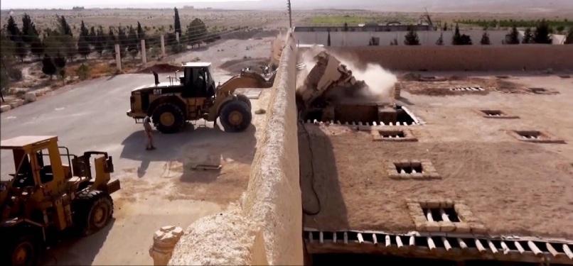 Al-Qaryatayn-devastation-1500