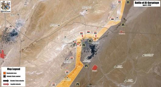 Al-Qaryatayn-map-before-liberation-1500