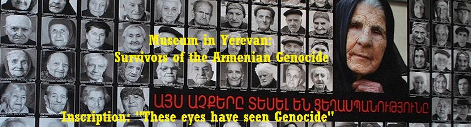 Armenian-Genocide-2016-960x260