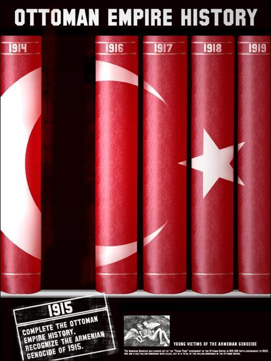 armenian_genocide_by_ottoman_