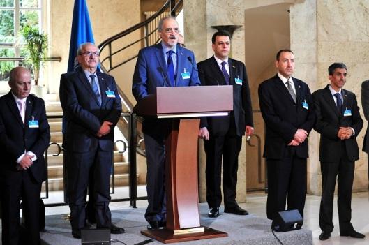 Bashar_al-Jaafari-Geneva-20160418-1-750