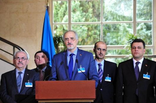 Bashar_al-Jaafari-Geneva-20160418-8-750