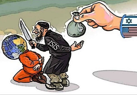 cartoon_isis_kill_usa_isreal_support