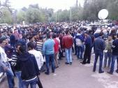 Damascus-University-2
