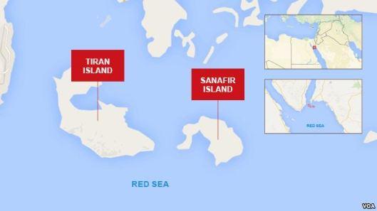 Egypt-Saudi-tiran-sanafir-island-1