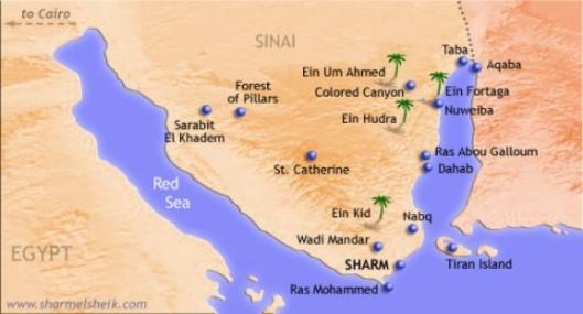 Egypt-Saudi-tiran-sanafir-island-2