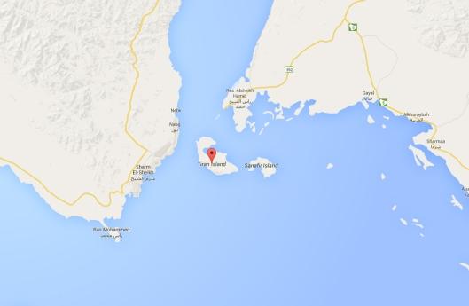 Egypt-Saudi-tiran-sanafir-island-3