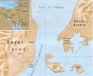Egypt-Saudi-tiran-sanafir-island-77