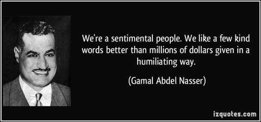 gamal-abdel-nasser-285179
