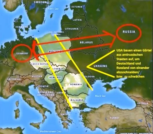 germany-russia-war-plan-0