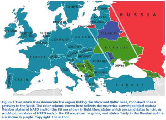 germany-russia-war-plan-2