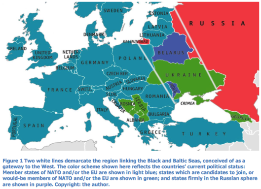 germany-russia-war-plan-2