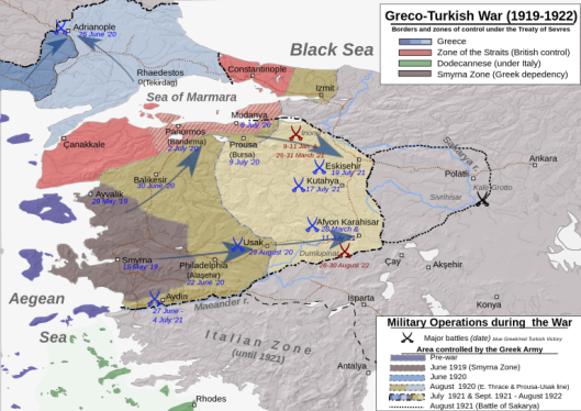 Greco_Turkish_War_1919-1922.svg_-768x543
