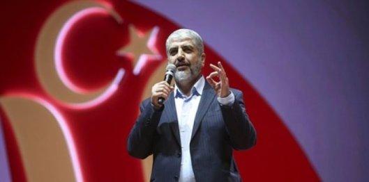 halid_mesaldan_erdogan_ve_davutoglu_mesaji