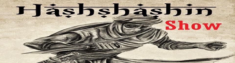 Hashshashin-show-960x260