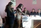 Homs-6