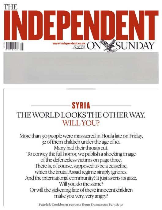 independent-on-sunday-27-may-2012