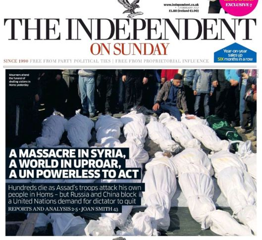 independent-on-sunday-5-february-2012
