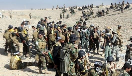 iraq-volunteer-forces