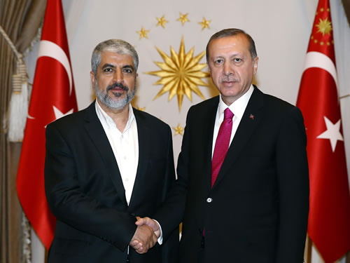 mashal-erdogan-1