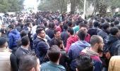 Med-School_Damascus-1