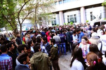 Med-School_Damascus-3