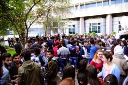 Med-School_Damascus-4