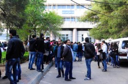 Med-School_Damascus-5