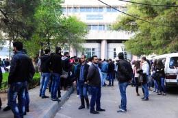 Med-School_Damascus-5