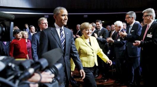 Obama-Merkel-Hanover-20160424