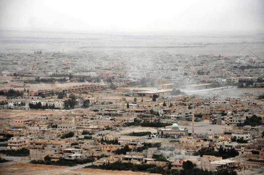 Palmyra_city_liberated-20160327-13b