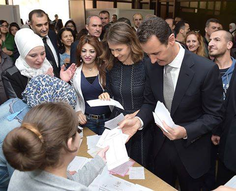 President_Bashar_al-Assad_and_Asma