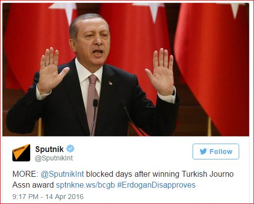 sputnik-news-blocked-2-erdogan