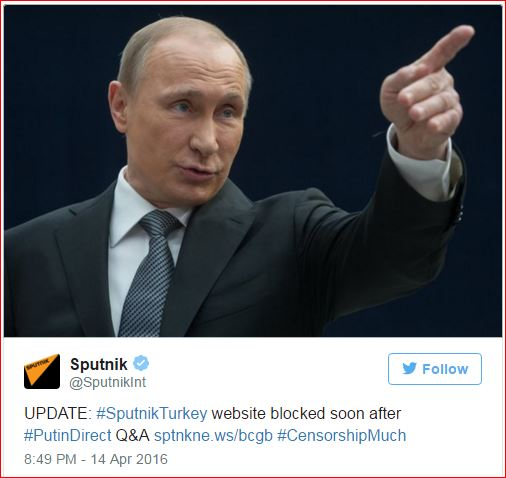 sputnik-news-blocked-3-putin
