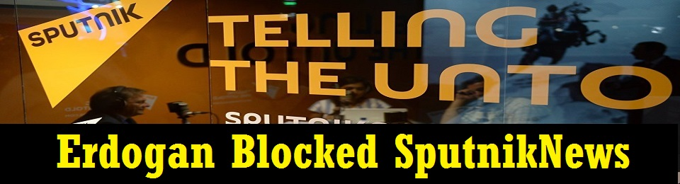 sputnik-news-blocked-990x260-3