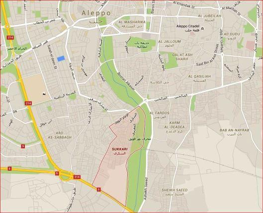 sukkari-hospital-map1