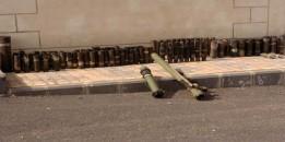 Sweida-weapons-Israeli-9