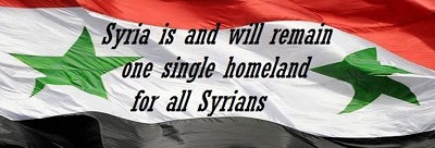 syria-homeland-1-400